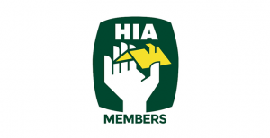 Housing Industry Association Member
